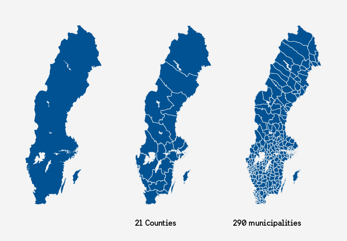 12.theswedishway